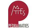 pedra maties logo-web